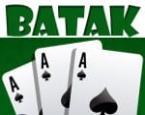 Batak - Koz Maça