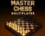 Online Satranç Oyna