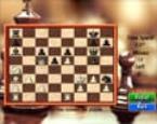 Satranç Puzzle