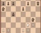 Satranç 2 Oyna