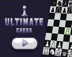 Ultimate Satranç